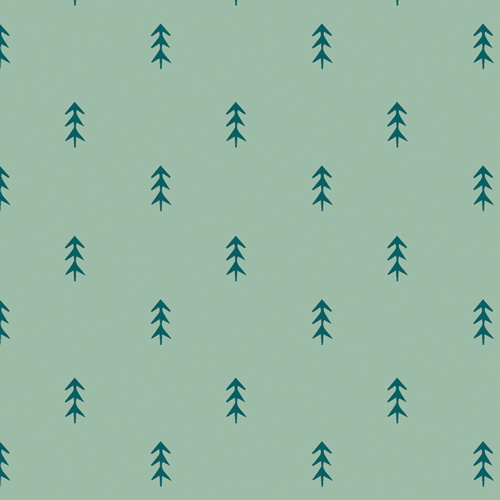 Simple Defoliage Foresta