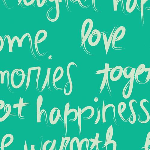 AGF To Live By Joyful
