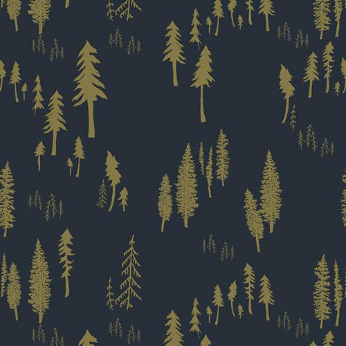 AGF Timberland Woodlands