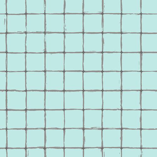 Grid Static