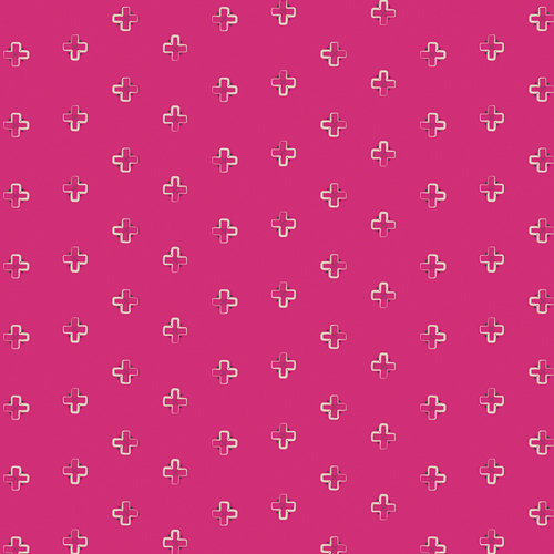 Brief Mementos Pink