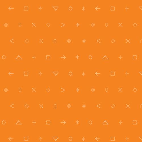 Icon Elements ICE-201 Coquelicot Fire