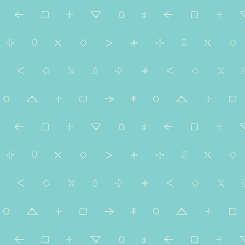 Character Sky ICE-209 Icon Elements by AGF Studio