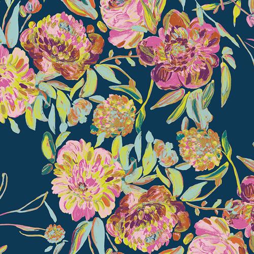Prima Flora Colorato