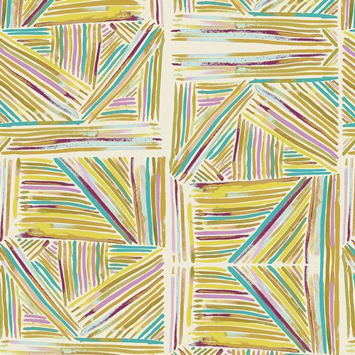 Sunswept Canyon Sage Knit