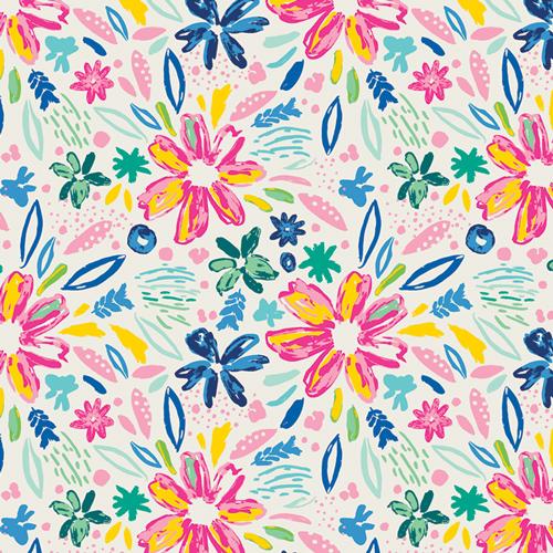 Knit-Hello Sunshine-Summer Shine--950