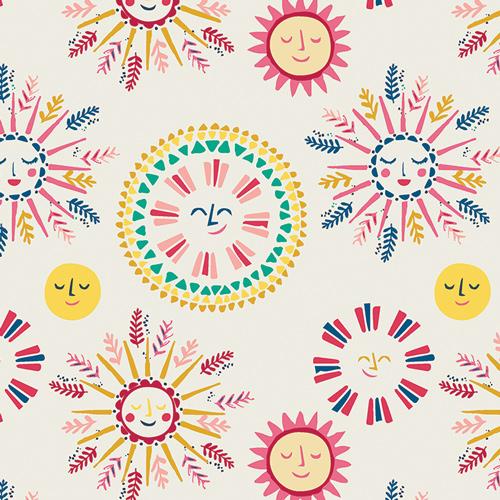 Sunny Side Up  K84306