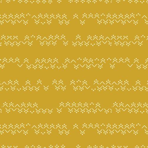 tekstiil solarflame