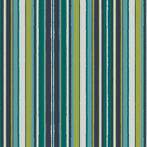 Striped Flow Marine