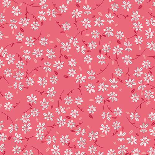 Season Carols LTO-8234