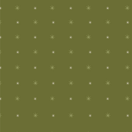 Meriweather 46301 Glimmer and Glisten