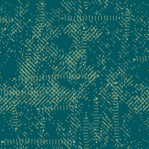 Matchmade Expressions Foliage