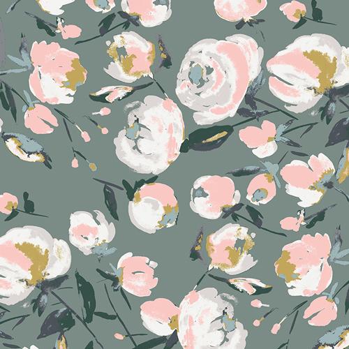 Everlasting Blooms Sparkler