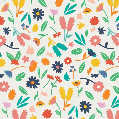 Summerside - Breezy Blossoms Lemonade