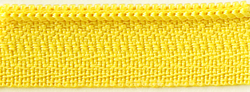 14 Dandelion Zipper 14
