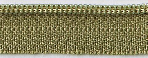 ATK362 Mossy Zipper 14