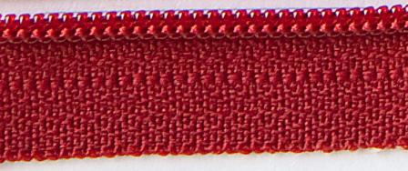 ATK331 14 Shannonberry Zipper