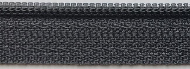 ATK 309 Charcoal 14 Zipper