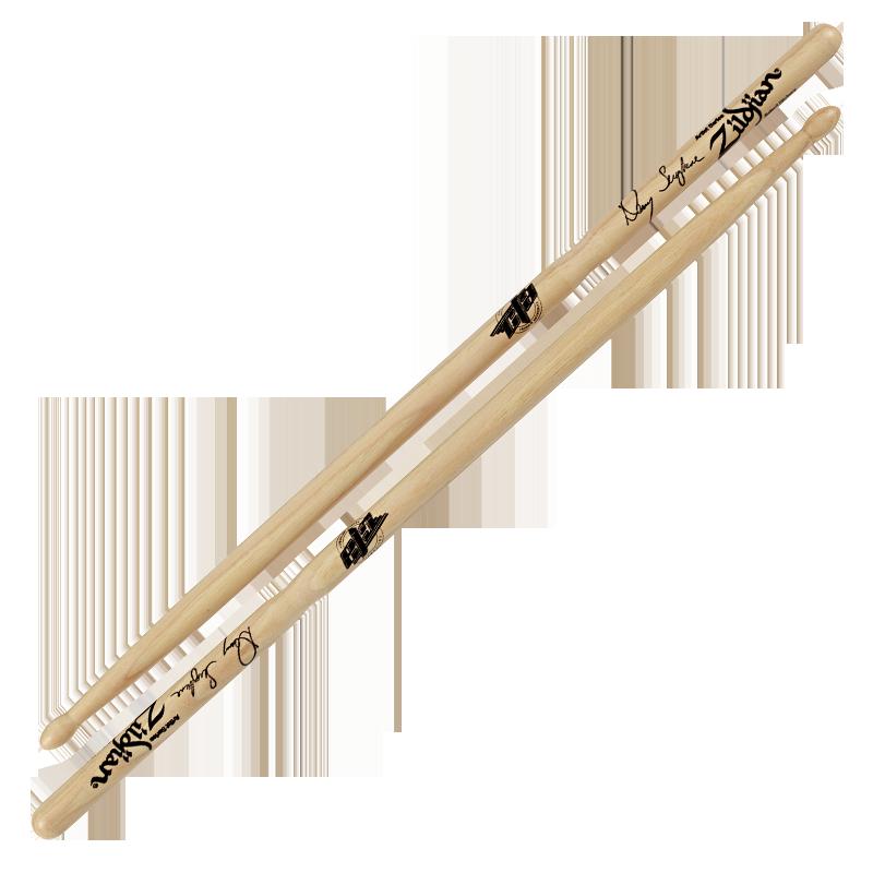 Zildjian Danny Seraphine Artist Drumsticks