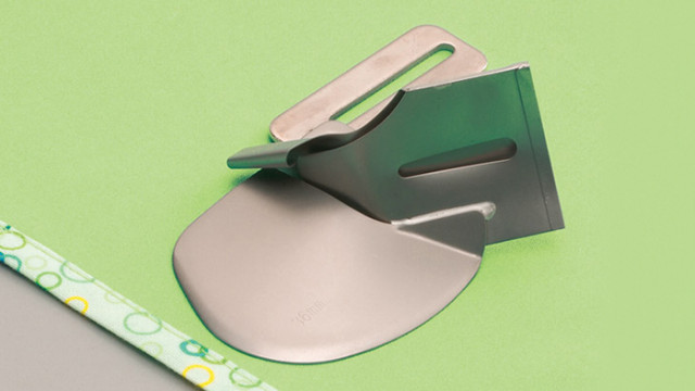 Baby Lock - Double Fold Bias Binder 36mm