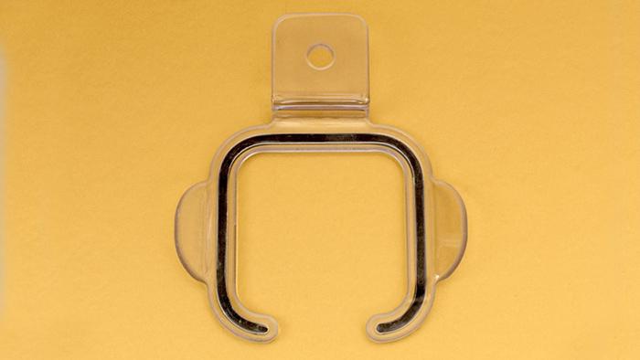 TruGrip - Quilting-accessories Acccessory