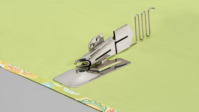 Baby Lock - Single Fold Bias Binder Knit/Woven 15mm