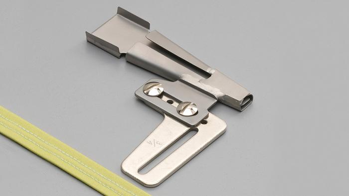 Babylock Belt Loop Binder - 3/4  BLE8-S12