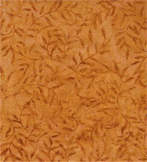 Batik Textiles 0129