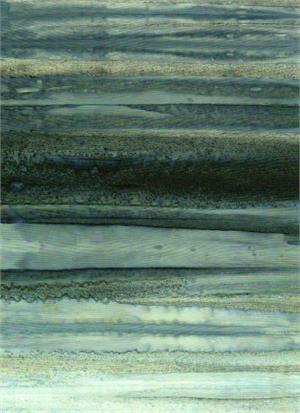Batik Textiles 0241