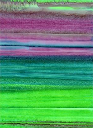 Batik Textiles 0243