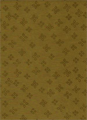 0815 Mettler - Serocor Serger Thread 120wt 1000m/1094yds