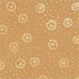 Batik Textiles Primitives 0876