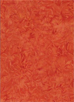 Batik Textiles 0105