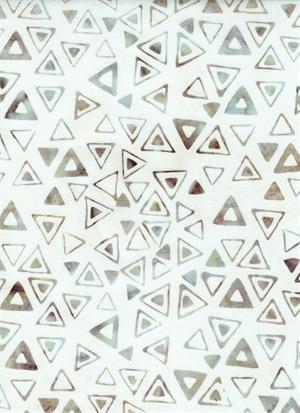 Batik Textiles 3351
