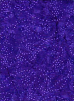 Batik Textiles 3514