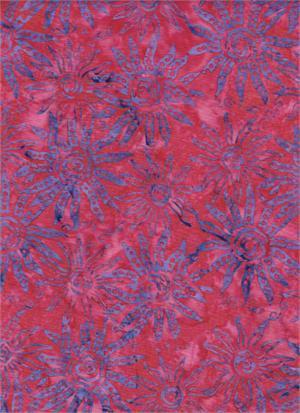 Batik Textiles 3519
