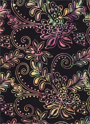 Batik Textiles Collection STH# 11228260