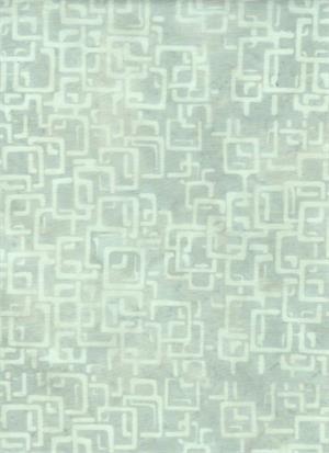 batik - memo from Athena