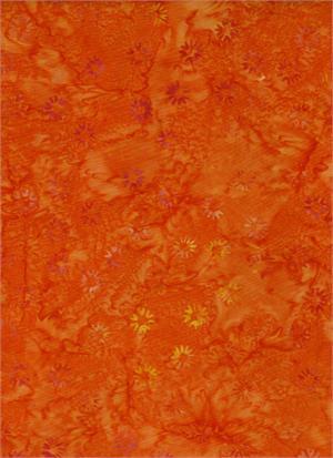 Batik Textiles 4210