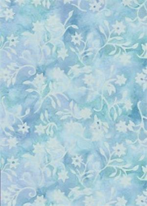 Batik Textiles 4430