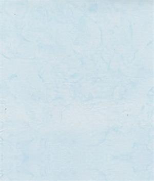 Batik Textiles  - Batik - Color Envy - 4432B - Blue