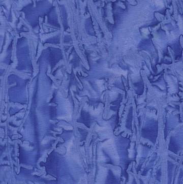 Batik Textiles Blender 5052B