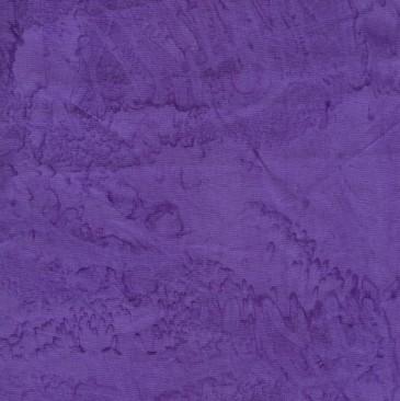 Batik Textiles - Batik Cotton Blender 5072B