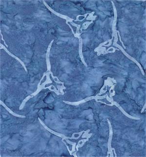 Batik Textiles 5304