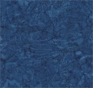 Batik-5353-Moose Junction-Water