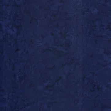 Navy Batik Blender
