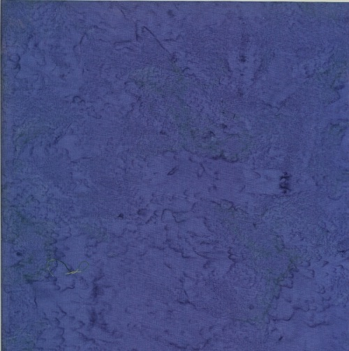 cobalt blue watercolor