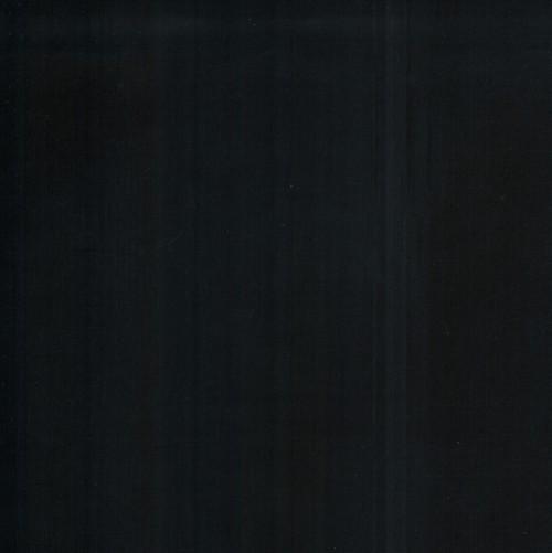 Batik 8008B Black batik