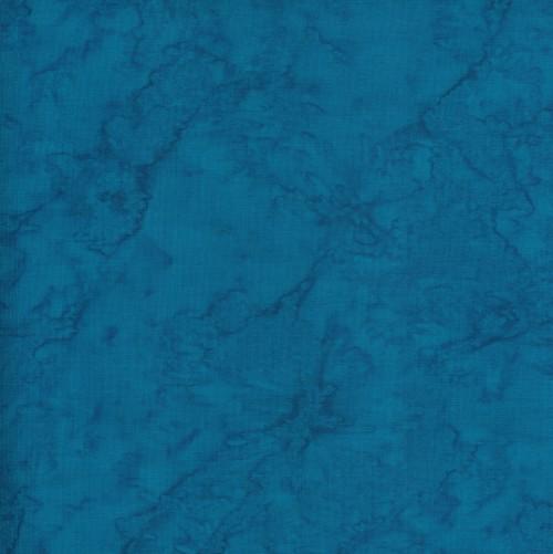 Batik Textiles - Batik Cotton Blender 8017B