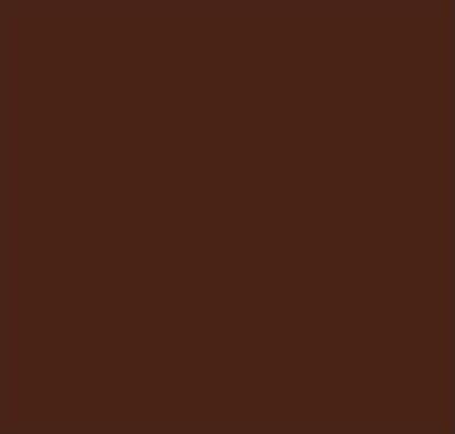 WinterFleece Classic Solid Velour #8400 Brown